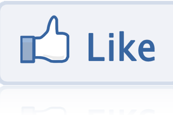 Titans Facebook Page