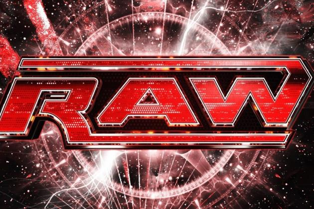 WWE Raw: Live Results, Reaction and Analysis for September 2