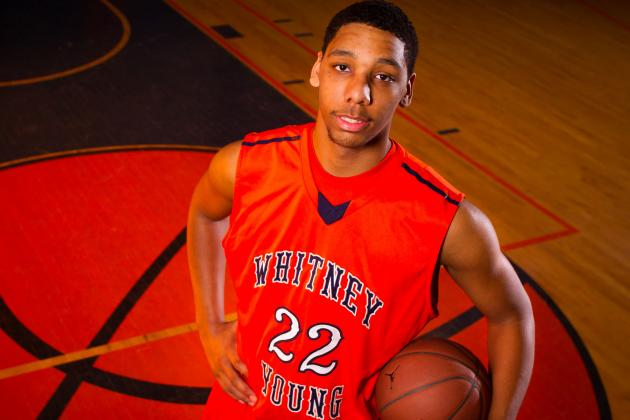 What Makes Jahlil Okafor the Best Player in 2014 NCAA Recruiting Class?