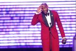 LeBron James to Produce New Sitcom for Starz
