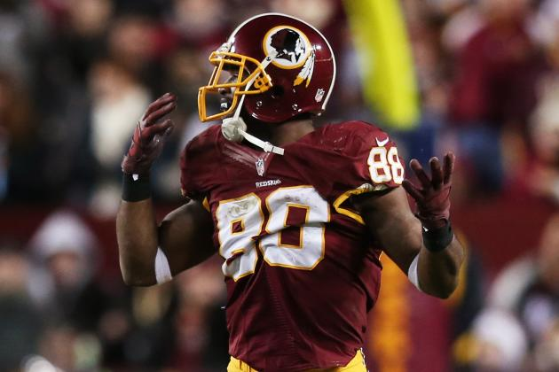 Pierre Garcon Says Injured Toe Has Completely Healed