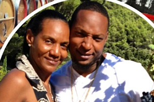 LeBron James Mom Is Dating a 31-Year-Old Miami Rapper
