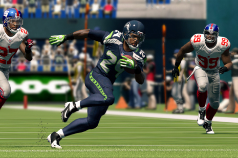 Madden 25: Cool Ideas to Maximize Connected Franchise and Owner Mode Experience