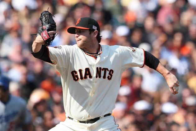 Giants Designate Dan Runzler, Kensuke Tanaka for Assignment