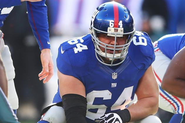 Early Injury Report; Cruz & JPP Will Practice