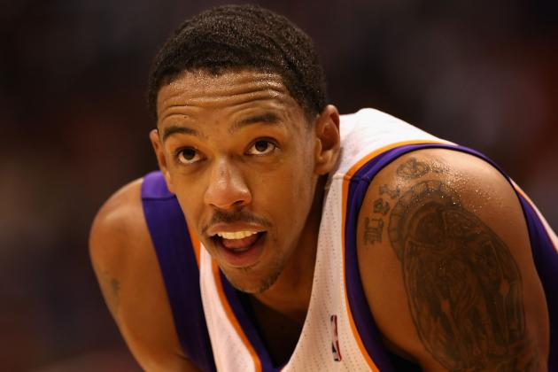 Channing Frye 'Cleared by Numerous Doctors'