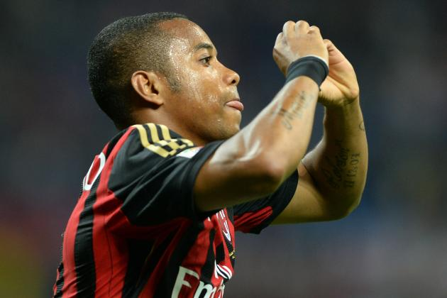 Assessing AC Milan's Summer Transfer Window Activity