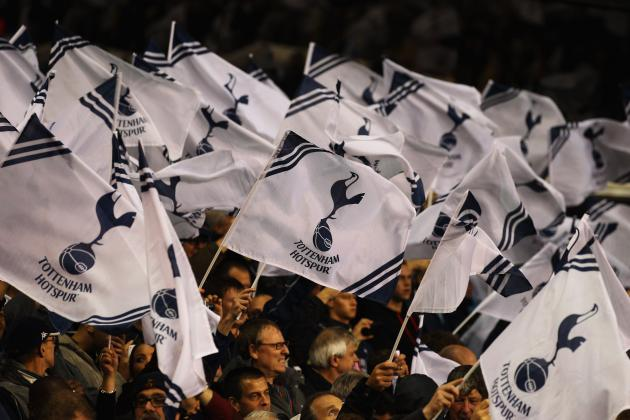 Premier League: Biggest Reasons Fans Fall in Love with Tottenham
