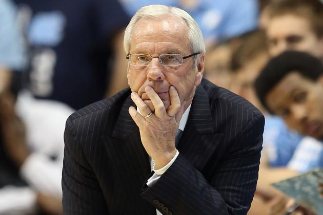 Roy Williams: Dean Smith Fighting Memory Loss
