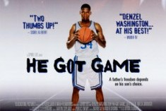 Dime: 20 Best Basketball Movies of All Time