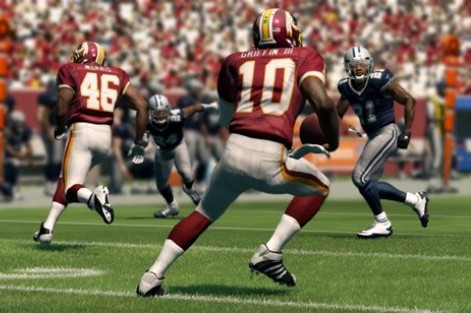 Madden NFL 25: Key Things to Know About Winning and Enjoying Ultimate Team
