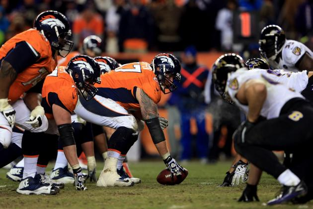 Ravens vs. Broncos: Full Preview, Predictions and Analysis for Season Opener