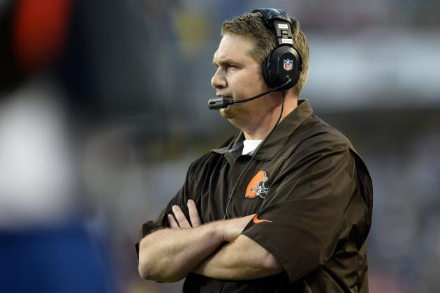 Cleveland Browns' Game Plan Week 1 Against the Miami Dolphins