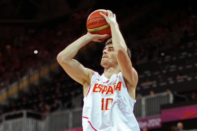 EuroBasket 2013: Schedule, Dates, TV Info and Predictions