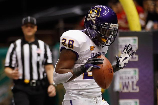 East Carolina Pirates vs Florida Atlantic Owls Betting Odds Preview, Prediction