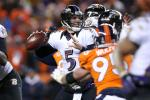 Previewing Tonight's Ravens-Broncos Showdown