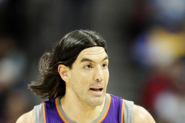 Scola Lead Argentina into Second Round of FIBA Americas Championship