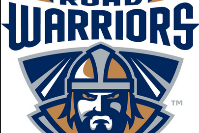 Philadelphia Flyers Announce Affiliation with ECHL Greenville Road Warriors