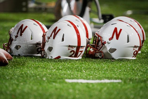 Nebraska Football: Surprise Home Game Helps Huskers' Chances vs. UCLA