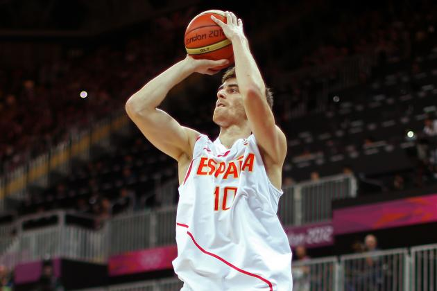 Claver and Spain Cruise, Batum and France Beaten