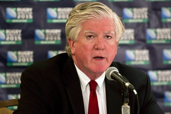 What Brian Burke Hiring Means for Calgary Flames' Rebuilding