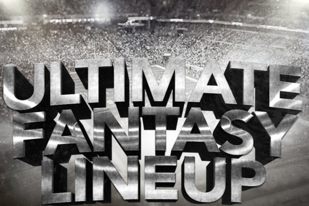 Fantasy Football Week 1: NFL Experts Pick Their Ultimate Lineup
