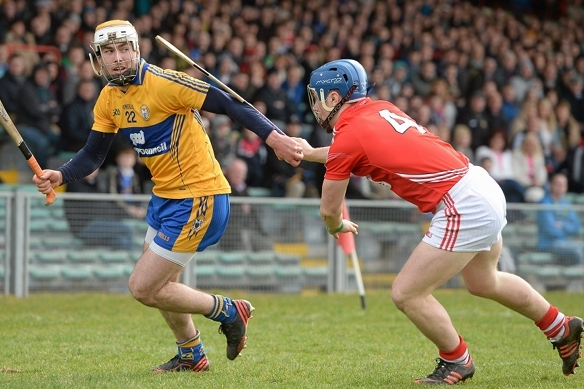 All Ireland Hurling Championship 2013: Full Preview for Clare vs. Cork