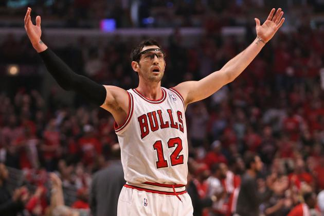 Hinrich Anxious for Start of Upcoming Season