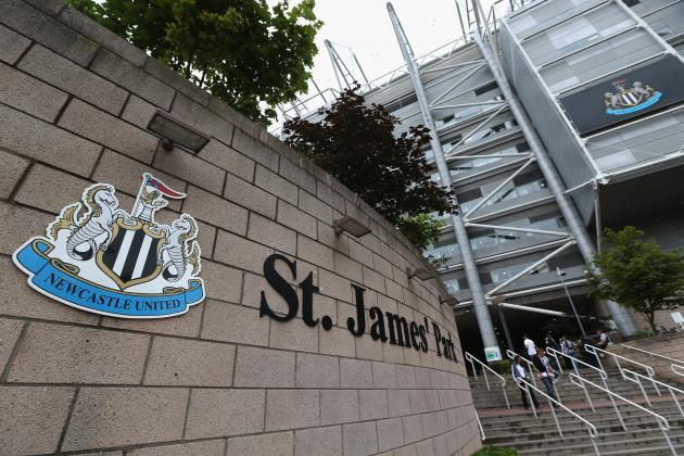 Why Newcastle United Must Be Wary of History Repeating Itself