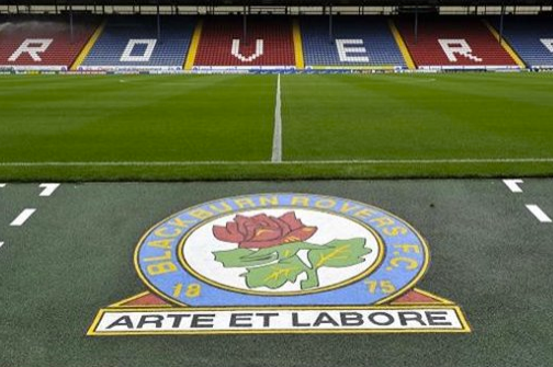 Championship: Blackburn Top Agents' Fees Spending