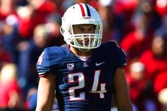 Two Arizona Wildcats Retire from Football Due to Concussions