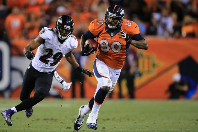 Ravens vs. Broncos: Burning Questions for Baltimore After Embarrassing Loss