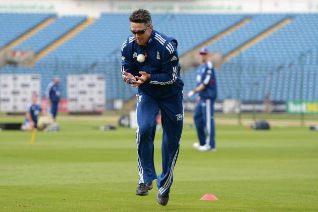 England vs. Australia, 2nd ODI: Date, Time, Live Stream, TV Info and Preview