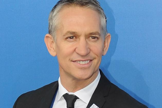 Gary Lineker and Guardian Writer Debate If Match of the Day Still Has a Future