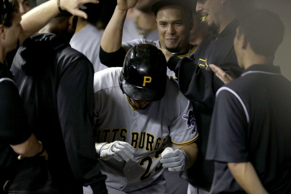 Should You Take the Pittsburgh Pirates Seriously as a World Series Contender?