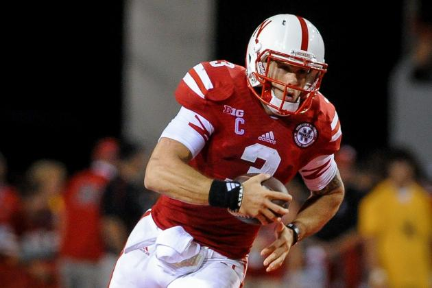 Nebraska vs Southern Mississippi: What We're Watching For