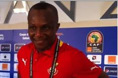 Ghana Defeats Zambia to Reach World Cup Playoffs