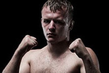 Alexander Shlemenko Unhappy with Recent Inactivity: 'I Make Money When I Fight'