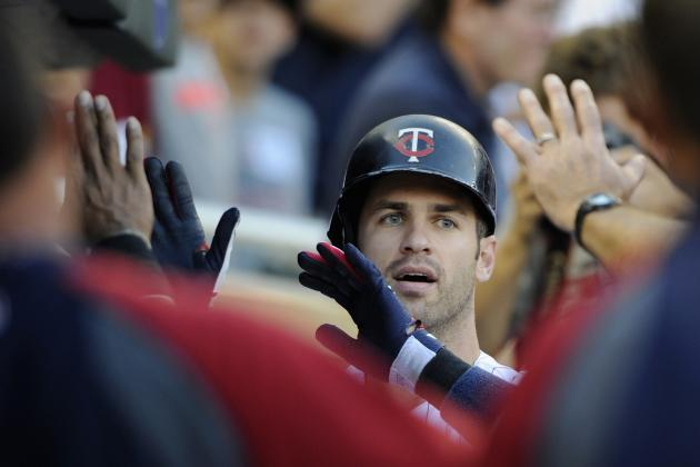 Mauer's Return Still Undetermined