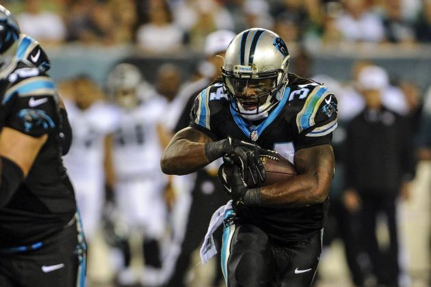 What the Carolina Panthers Must Do to Beat the Seattle Seahawks