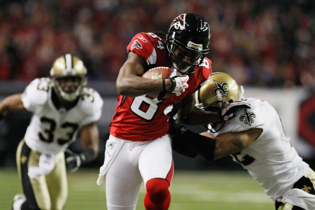 Fantasy Football 2013: Banged-Up Players Worth a Start in Week 1