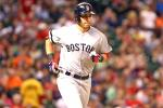 Ellsbury 'Very Confident' He'll Return for Playoffs