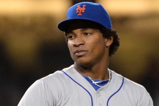 Mejia Transferred to 60-Day DL