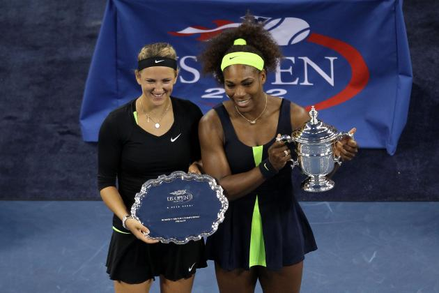 US Open Tennis Schedule 2013: Day 14 Matchups, Predictions and Analysis