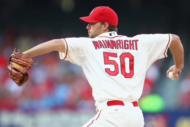 Wainwright's Gem Keys Cards over Pirates