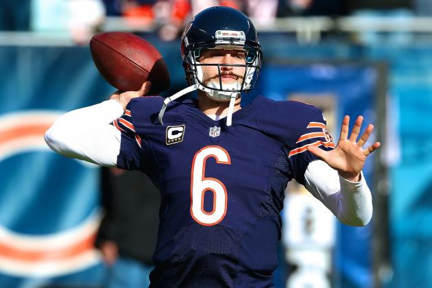 Bengals vs. Bears: Live Score, Highlights and Analysis