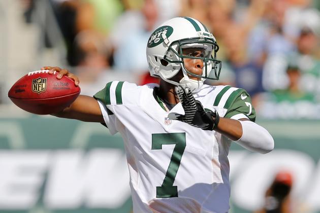 NFL Predictions Week 2: Underdogs That Will Shock Postseason Contenders