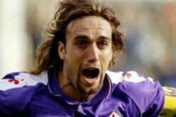 Revealed: Roy's Plan to Sign Batistuta