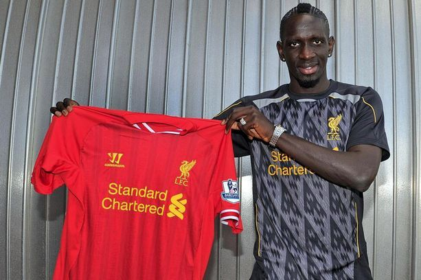 Why Mamadou Sakho and Daniel Agger Will Become Liverpool's Centre-Back Pairing