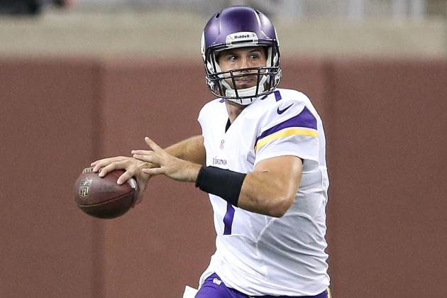After Uneven Day, Ponder Still an Enigma